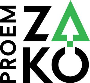 proem_zako_logo